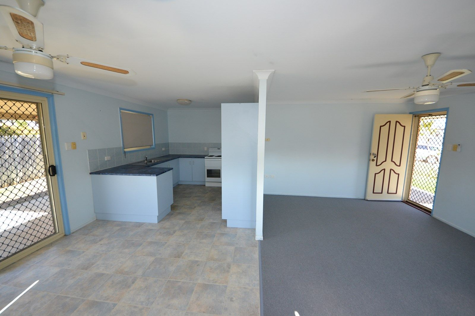 25 Rosewood Ave, Gracemere QLD 4702, Image 1
