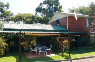 Picture of 144 Lalor Drive, Windabout WA 6450
