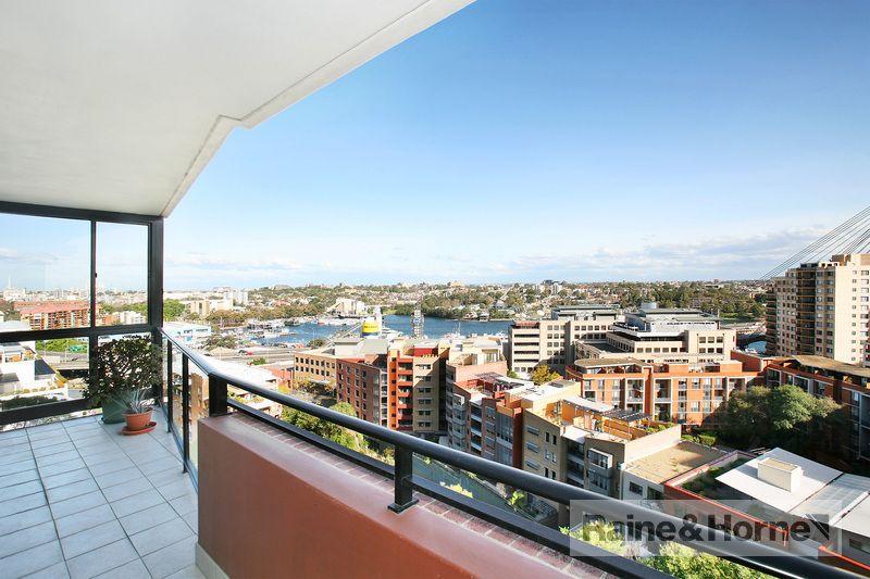Level 5/21 Cadigal Avenue, Pyrmont NSW 2009, Image 0