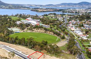 Picture of 8 Stoney Point Drive, Austins Ferry TAS 7011
