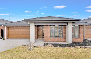 Picture of 8 Nesting Vista, Craigieburn VIC 3064