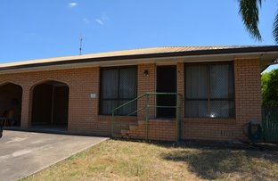 Picture of UNIT 6 - 16 BOUNDARY STREET, Moree NSW 2400