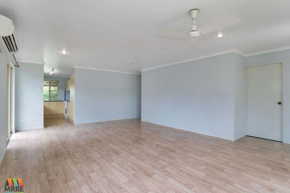 5 Fairmeadow Drive, Mount Pleasant QLD 4740, Image 2