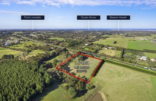 Picture of 1161-1169 Bellarine Highway, Wallington VIC 3222
