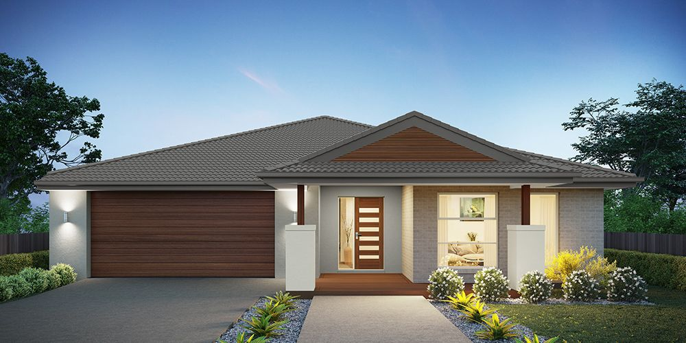 Lot 8 Candlenut Estate RD, Caboolture QLD 4510, Image 0
