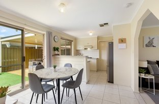 Picture of 2/11 Rachael Road, Salisbury Downs SA 5108