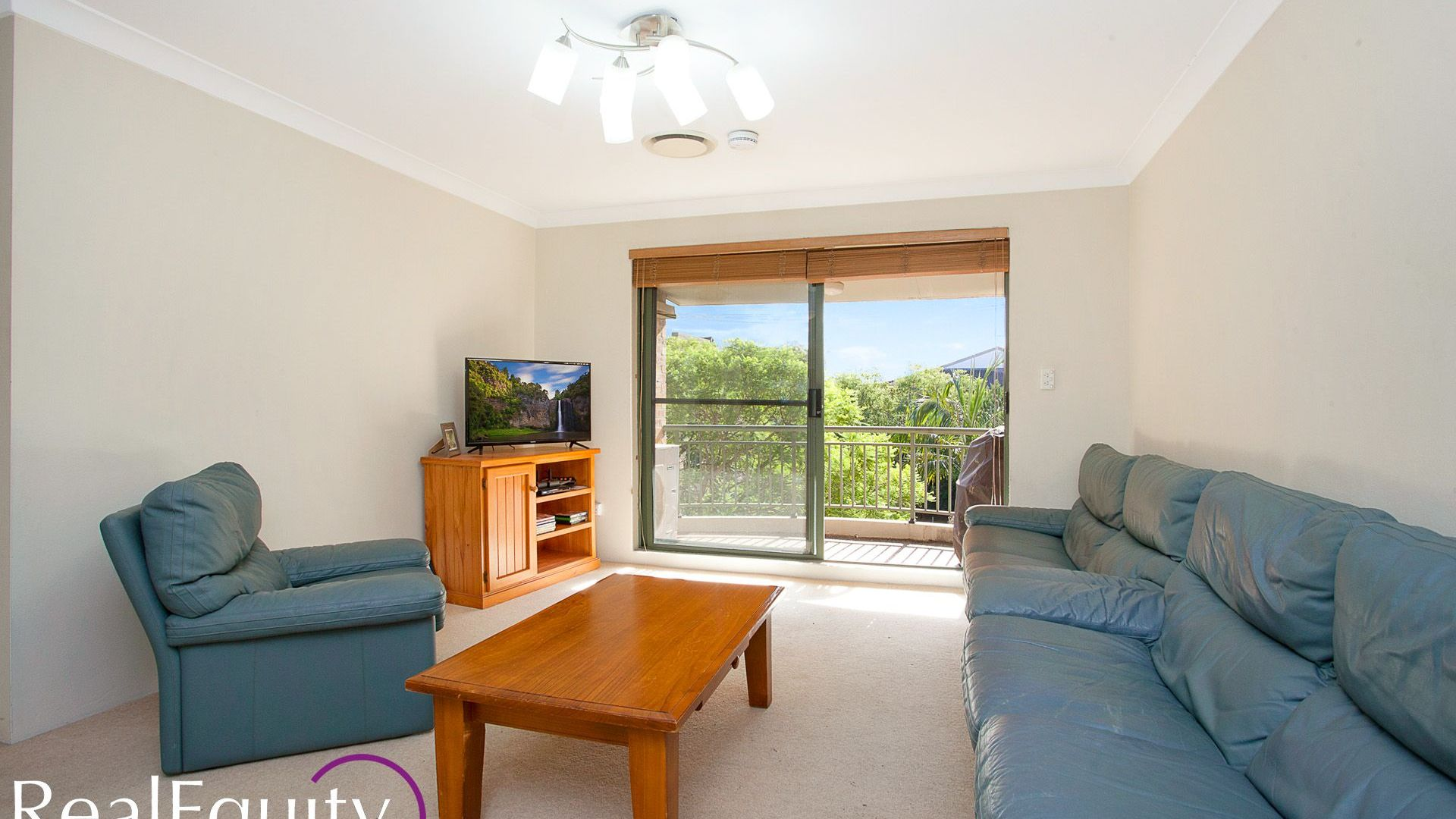 31/211 Mead Place, Chipping Norton NSW 2170, Image 1