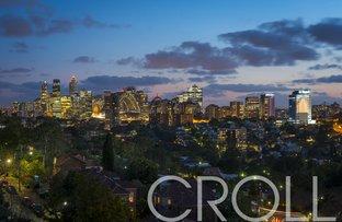 40 Premier Street, Neutral Bay NSW 2089
