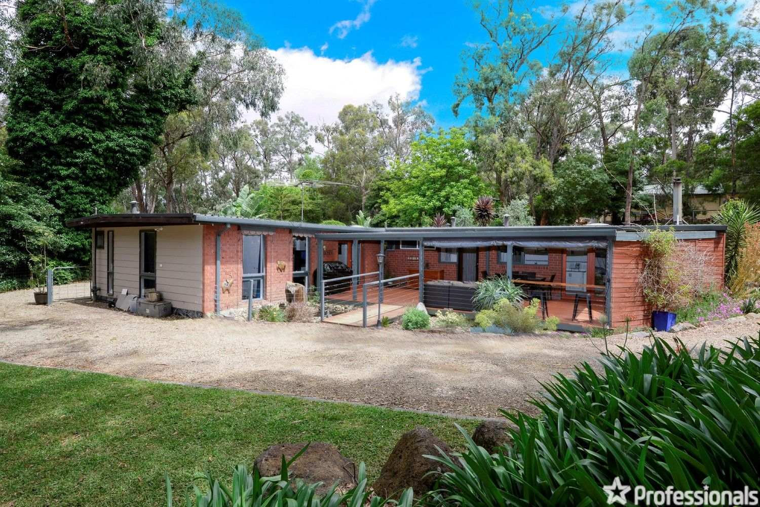 46 Allsops Road, Launching Place VIC 3139, Image 0