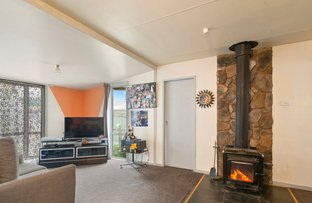 Picture of 2/18 New Street, Mansfield VIC 3722