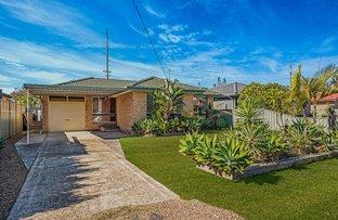 Picture of 52 Tasman Avenue, Killarney Vale NSW 2261