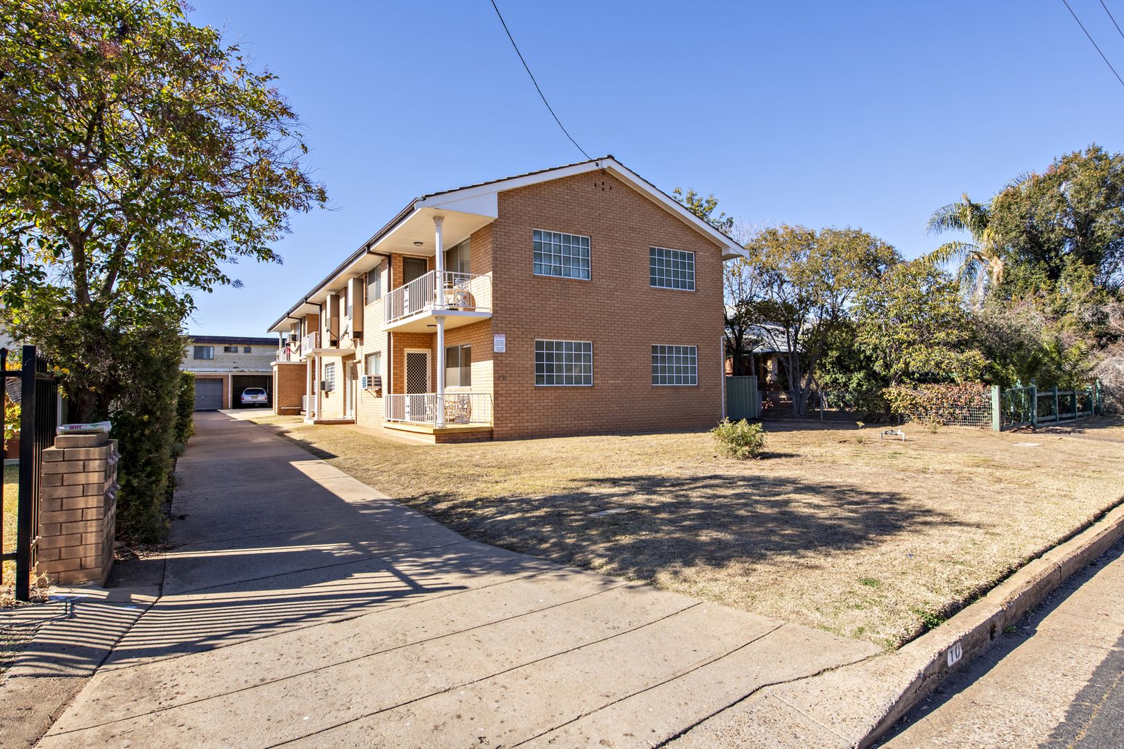 2/10 Smith Street, Dubbo NSW 2830, Image 0