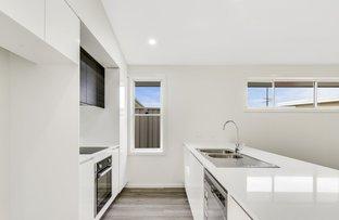 Picture of 2/26 Crossingham Street, Toukley NSW 2263
