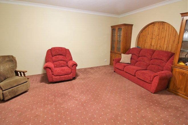 Picture of 104 Merrigal Street, GRIFFITH NSW 2680