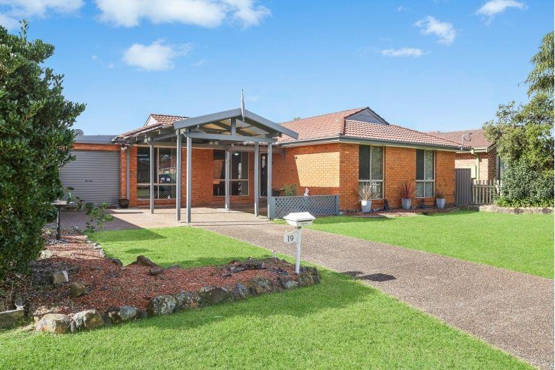 19 Jane Ellen Crescent, Chittaway Bay NSW 2261, Image 0