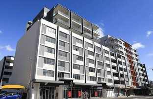Picture of 55/172 Parramatta Rd, Homebush NSW 2140