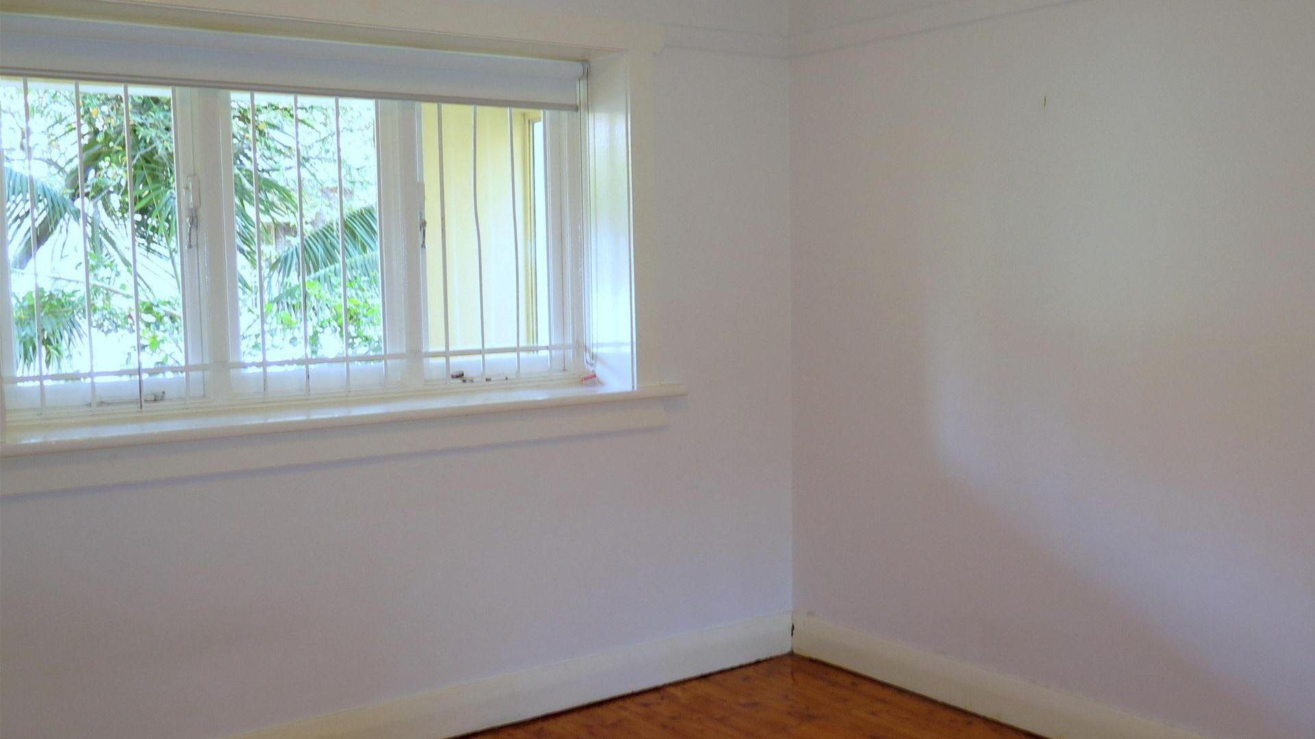 1/81 Oakley Road, North Bondi NSW 2026, Image 1