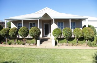 Picture of 80 Atherton Crescent, Tatton NSW 2650