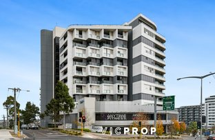 Picture of 602/632 Doncaster Road, Doncaster VIC 3108