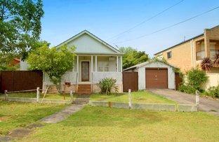 Picture of 9 Braunbeck Street, Bankstown NSW 2200