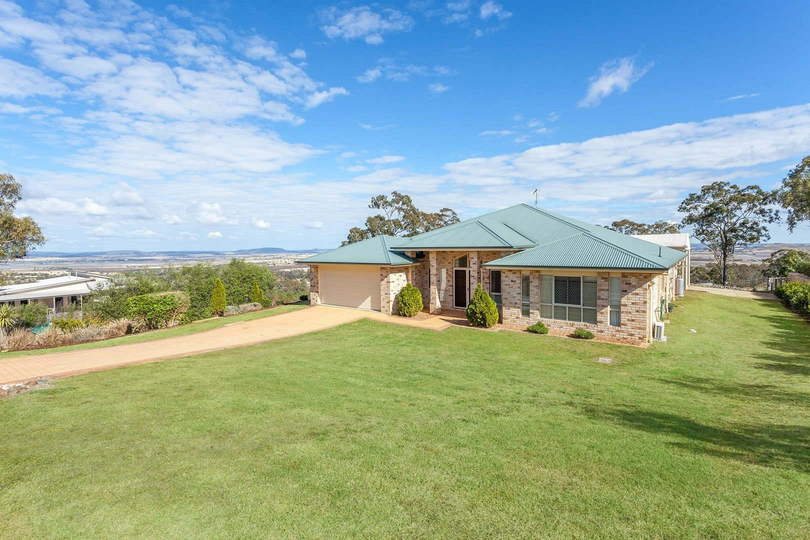 9 Timothy Drive, Vale View QLD 4352, Image 0