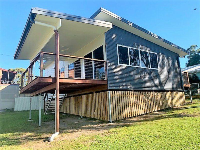 2 Jasper Street, Russell Island QLD 4184, Image 2