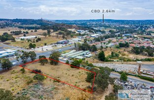 Picture of 54 Sydney Road Goulburn, Goulburn NSW 2580