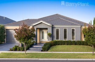 Picture of 52 Malibu Boulevard, Point Cook VIC 3030