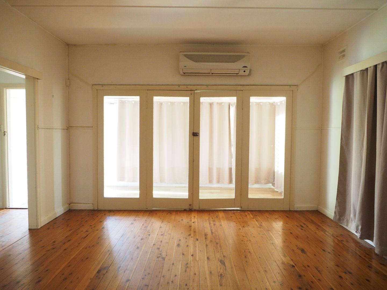 8 Anne Street, Moree NSW 2400, Image 1