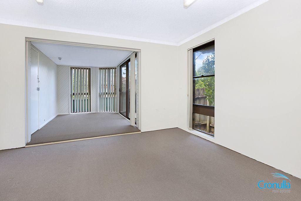 332A President Avenue, Gymea NSW 2227, Image 2