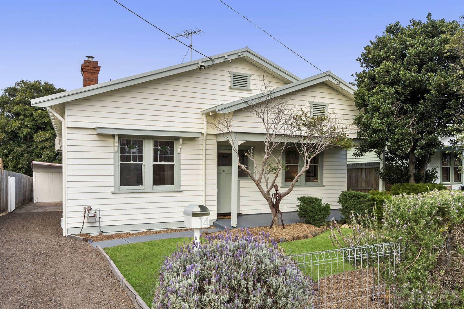 14 Craddock Street, North Geelong VIC 3215, Image 0