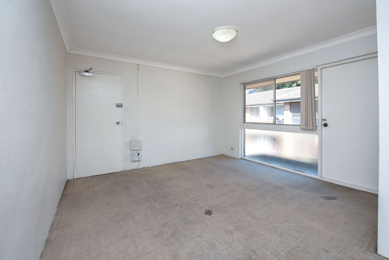 10/31 Hampstead Road, Homebush West NSW 2140, Image 1