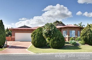 Picture of 14 Standish Way, Woodvale WA 6026