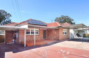 Picture of 15 Lyndon Street, Fairfield NSW 2165