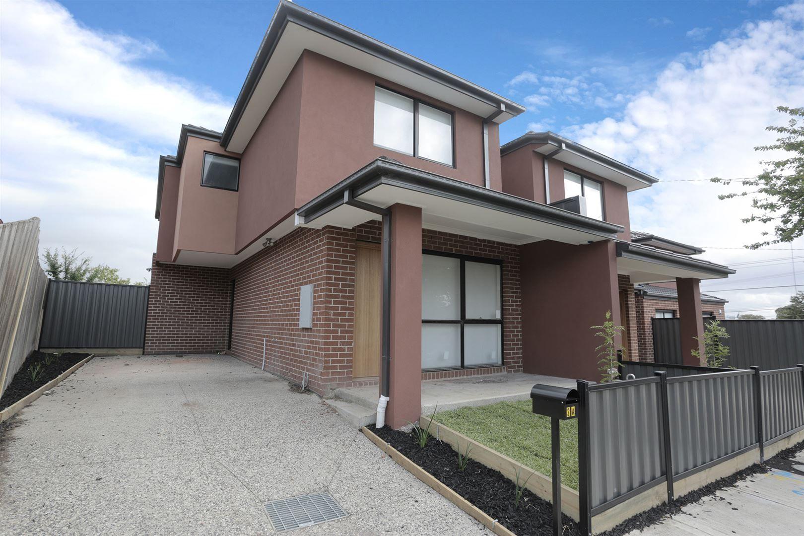 2A Bushfield Crescent, Coolaroo VIC 3048, Image 0