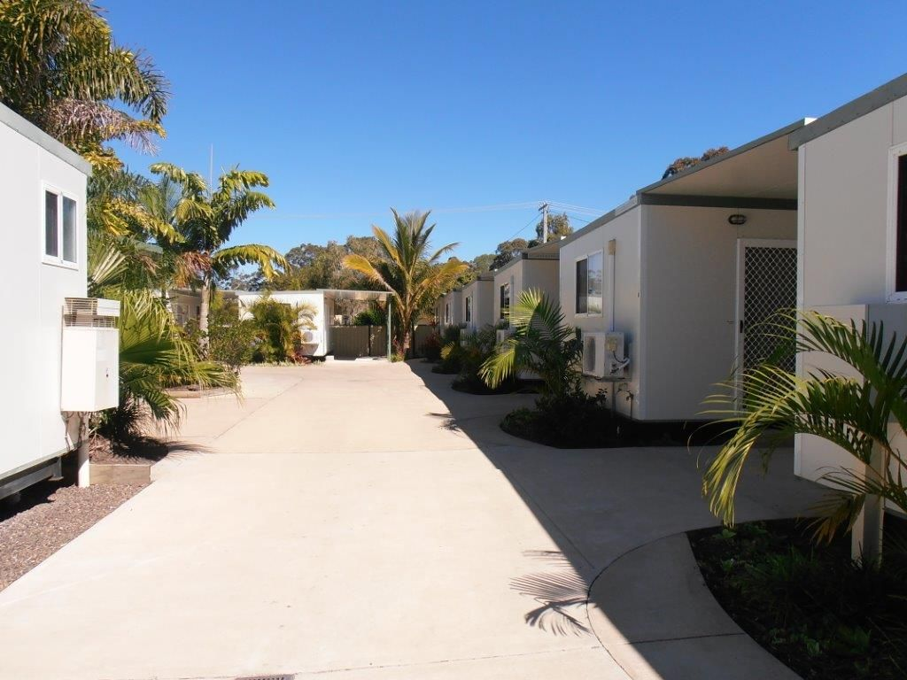 2/10-12 Mason Street, Tin Can Bay QLD 4580, Image 0