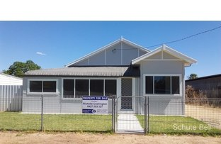 Picture of 55 Bourke St, Brewarrina NSW 2839