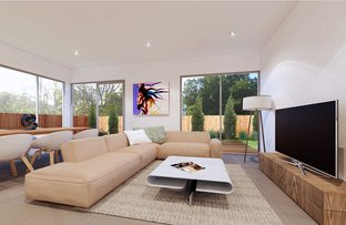 Picture of 4/2 Kingsley Grove, Mount Waverley VIC 3149