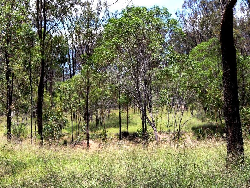 46 Camp Creek Road, Nanango QLD 4615, Image 0