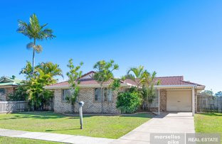 Picture of 233 Caboolture River Road, Morayfield QLD 4506