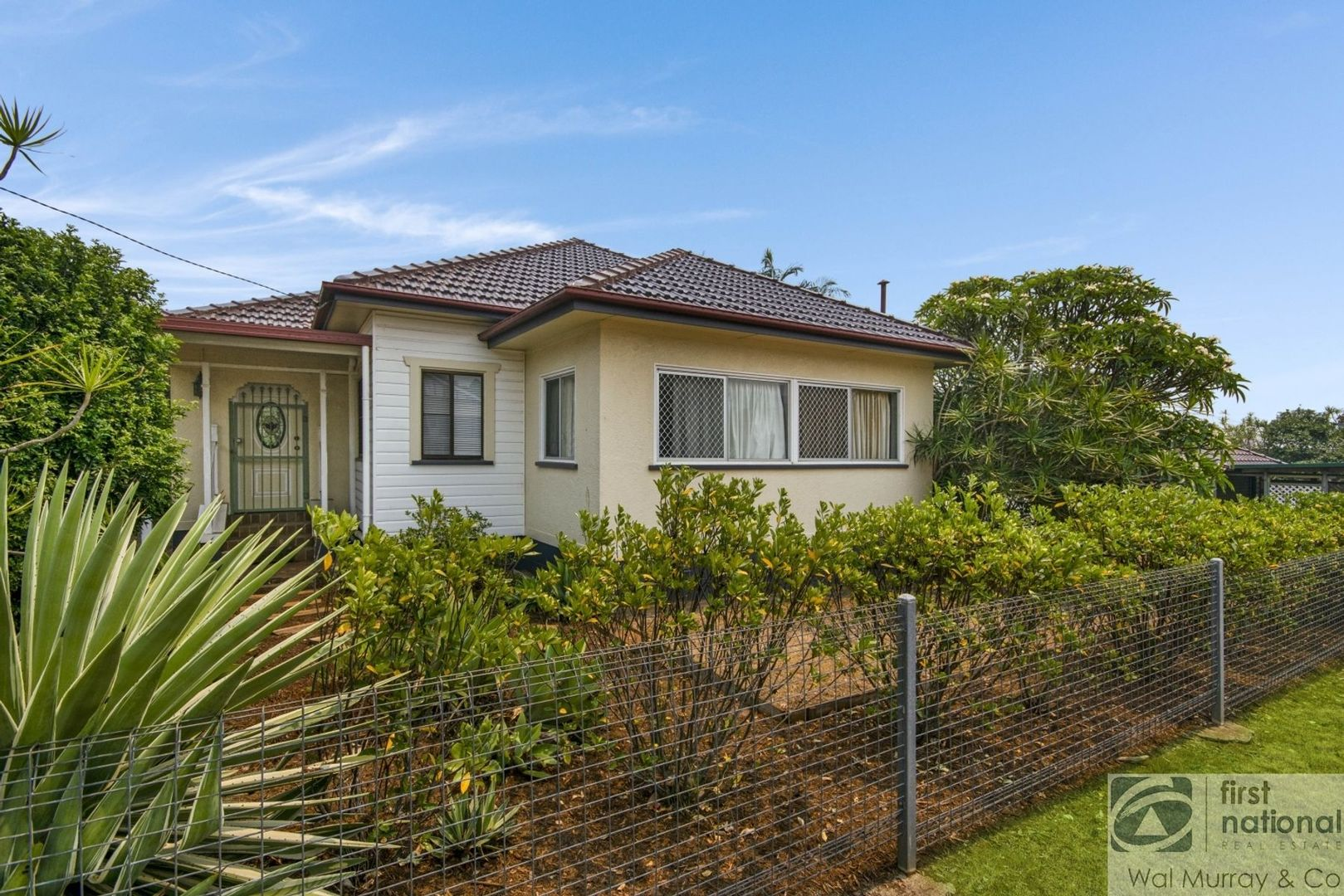 64 Avondale Avenue, East Lismore NSW 2480, Image 0