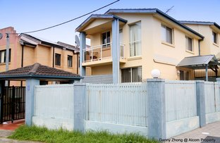 1/3 Rena Street, South Hurstville NSW 2221