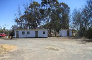 Picture of 25 Adelaide Road, Lameroo SA 5302