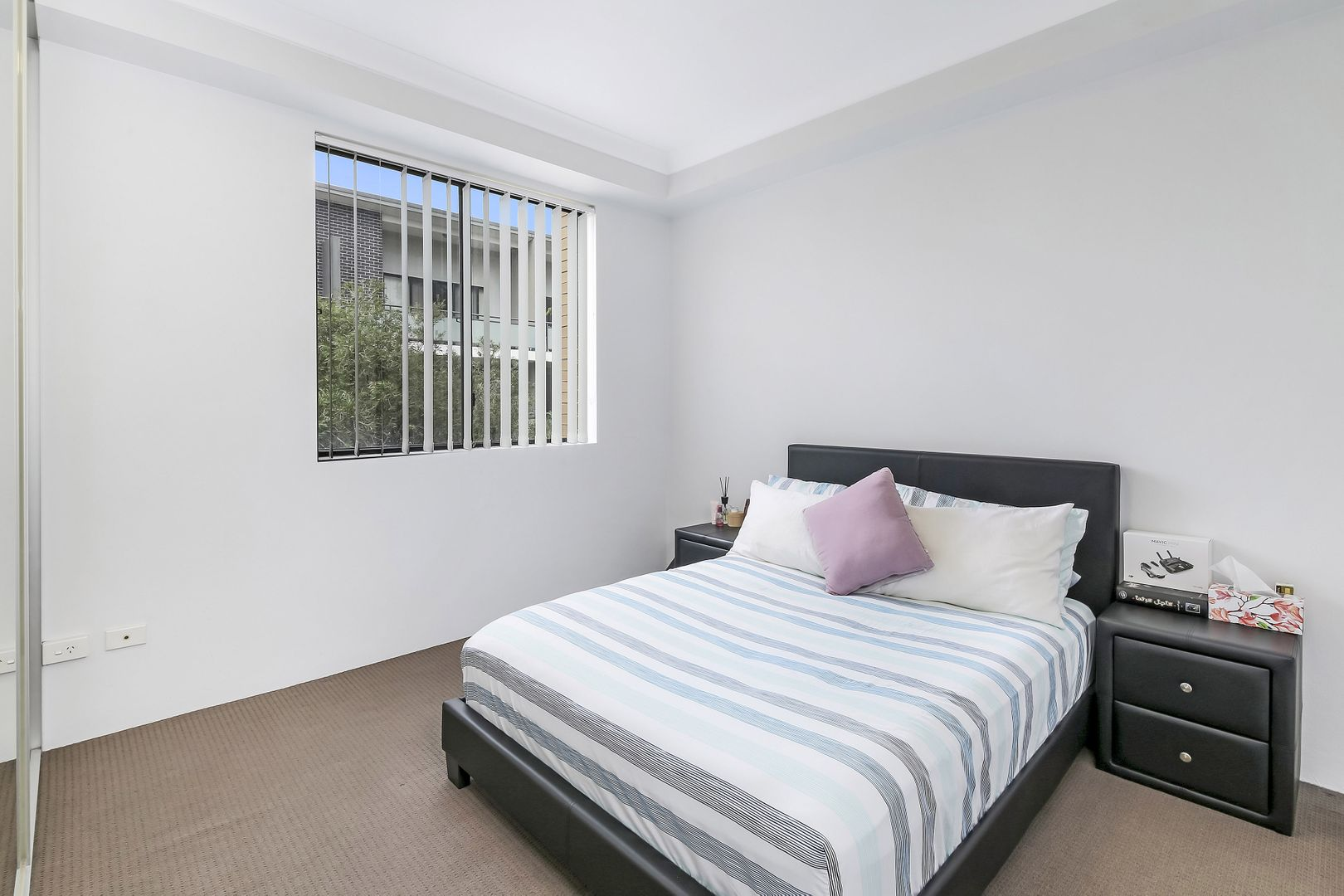 5/213 William Street, Granville NSW 2142, Image 1