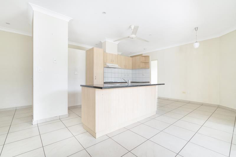 1/60 Hutchison Terrace, Bakewell NT 0832, Image 2