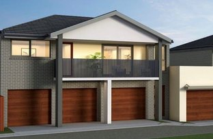 Picture of LOT 215B Laura Street, Oran Park NSW 2570