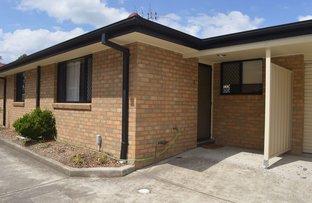 2/304 Maitland Road, Cessnock NSW 2325
