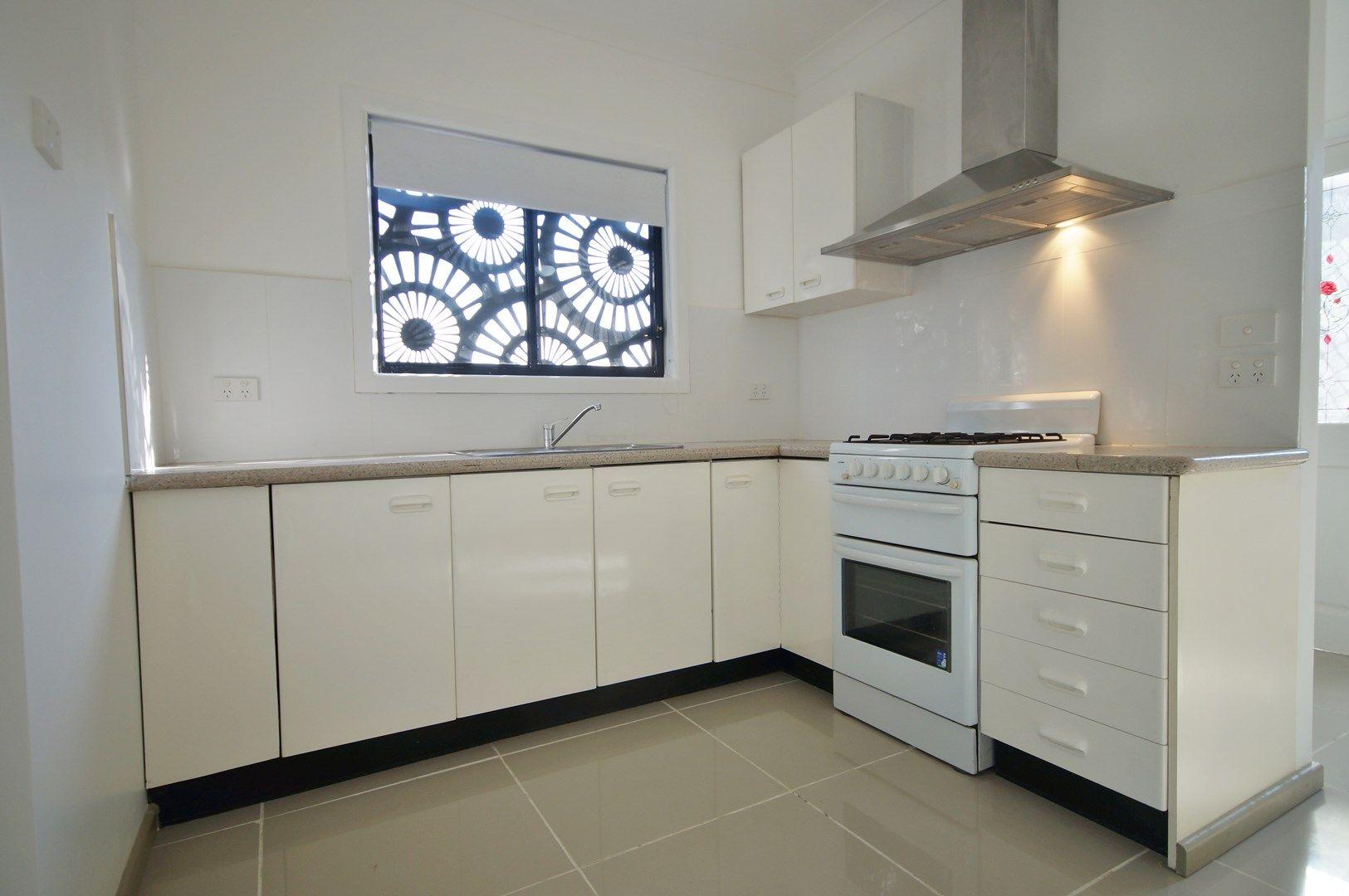 46A Graham Street, Auburn NSW 2144, Image 0