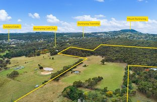 Picture of Somerville Street, Buninyong VIC 3357