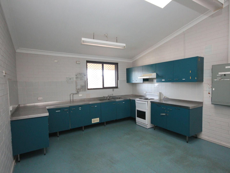 14 Belmore Avenue, Mount Druitt NSW 2770, Image 2